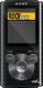 Sony NWZ-E370/E380