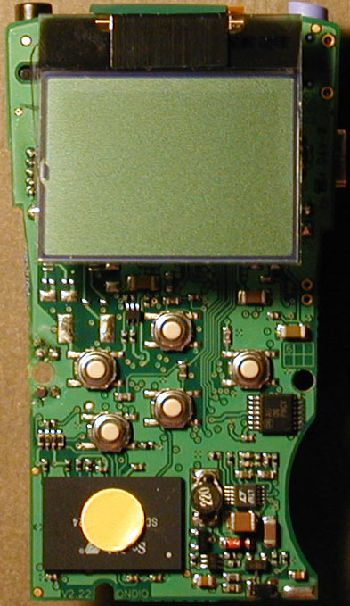 pcb_front_sp.jpg