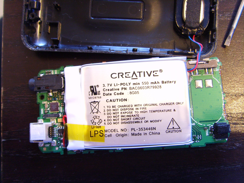 Creativezenmozaic Main Wiki Short Circuit No Disassemble Ssl24505