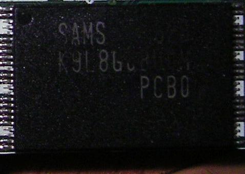 Stmp3600