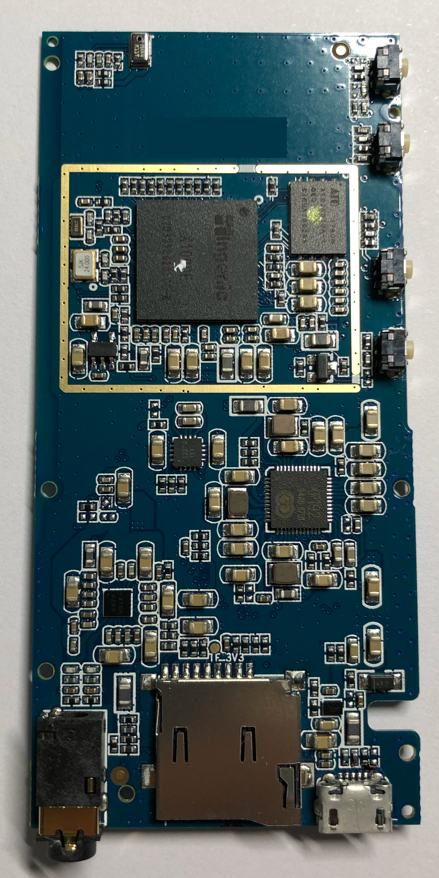 PCB_back_s.png