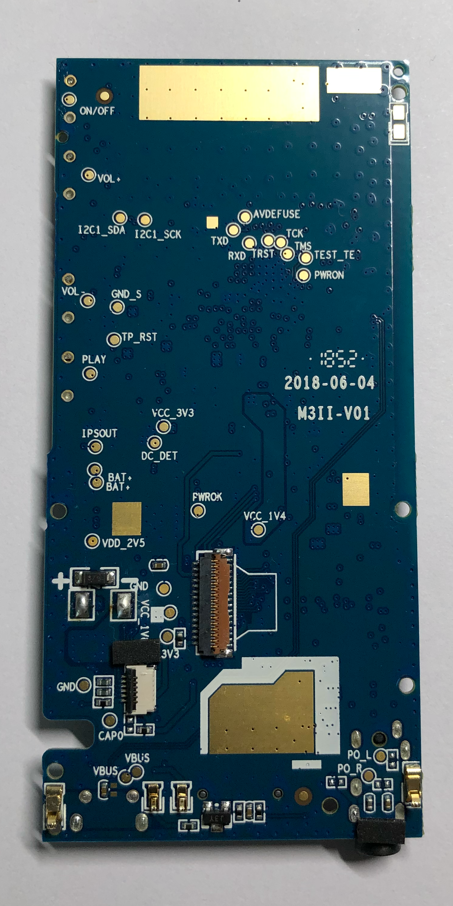 PCB_front_s.png