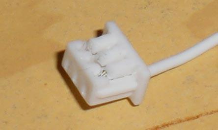 3-pin.jpg