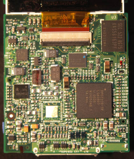 pcb_front_detail_t.jpg