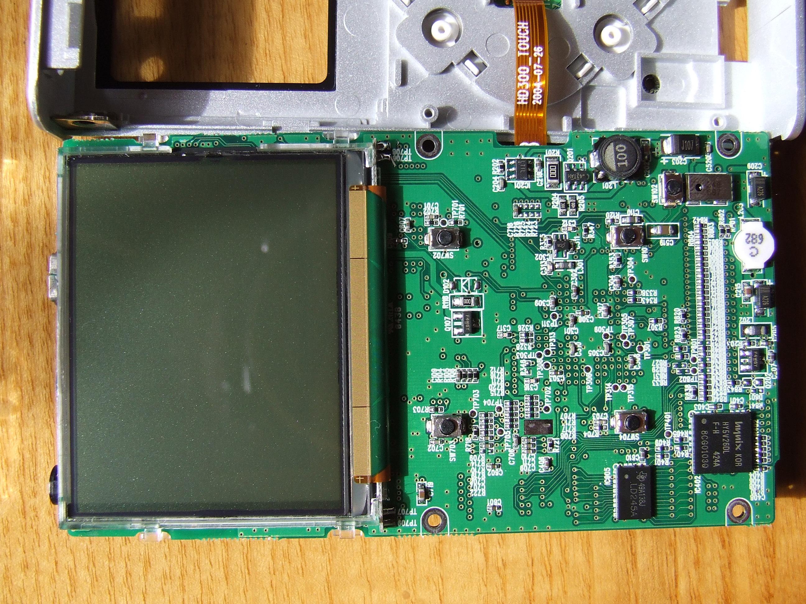 MPIO HD300 ROCKBOX WINDOWS 7 64 DRIVER