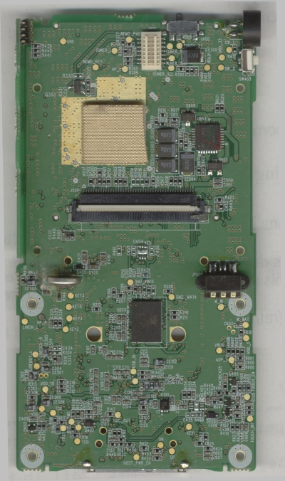 H10-5GB.PCB.Back.small.jpg