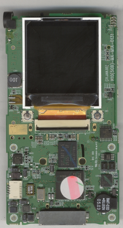 H10-5GB.PCB.Front.small.jpg