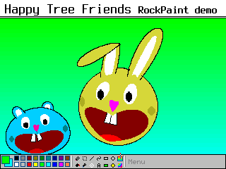 rockpaint3.png