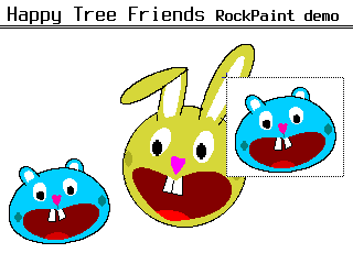 rockpaint5.png