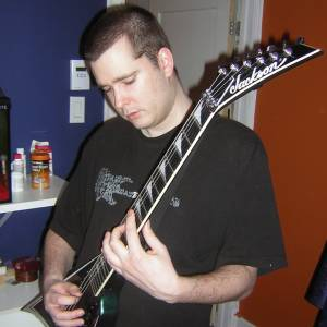 delt_playing-rhoads.jpg