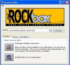 RockboxUtilityOld < Main < Wiki