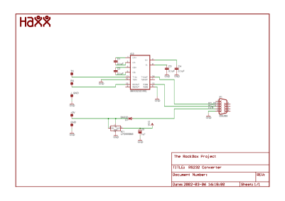 rs232_schematic.png