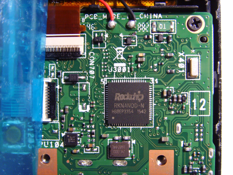 Admirable Sonynwe390 Main Wiki Wiring Digital Resources Inamasemecshebarightsorg