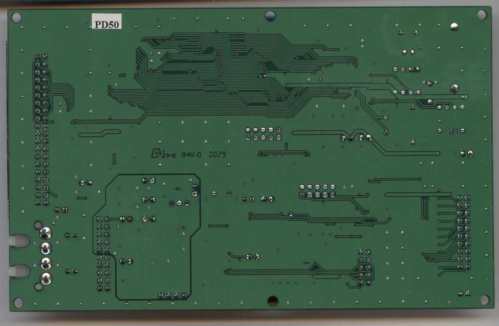 main_pcb_backside_k.jpg
