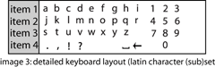 detailed-keyboard.png
