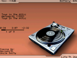 TurnTable2.png