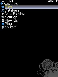 Big_AA_SVN_Menu_Screenshot.png