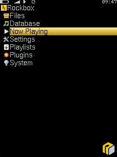 arboxWidgets_gigabeat_menu.png