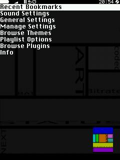 palette_menu.png