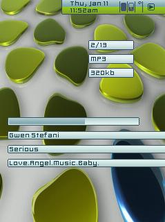 screenshot2jj5.png