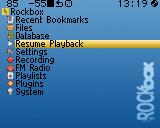 Simplified 2D - screenshot 1