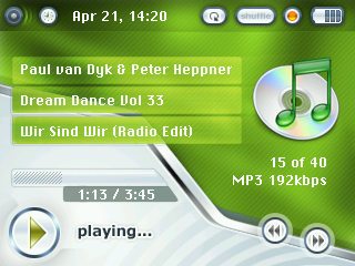 http://www.rockbox.org/twiki/pub/Main/WpsIpod5g/Green5g-playing.png