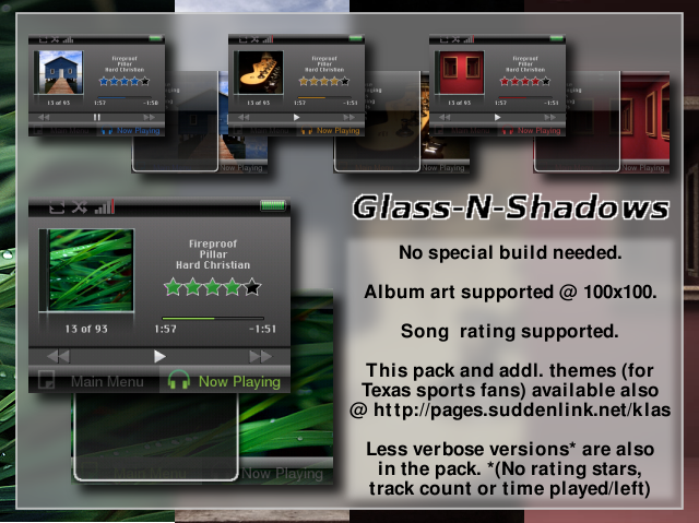 glassnshadows.png