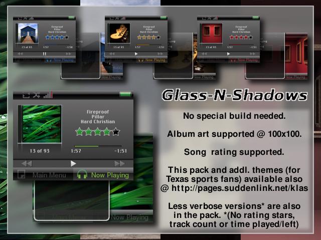 glassnshadows.png