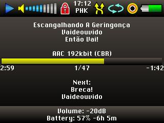 phk1.png