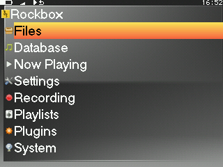 slick_bushfire_menu