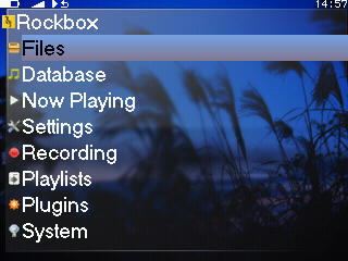 slick_letitblue_ipodvid_menu