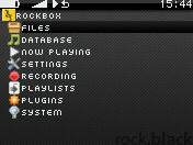 rockblack_menu.png