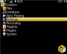 arboxWidgets_menu_220x176.png