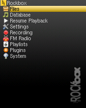 Cabbie 2 Theme