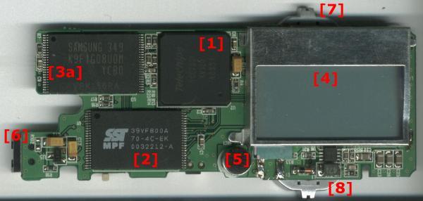 inside_128_desc.jpg